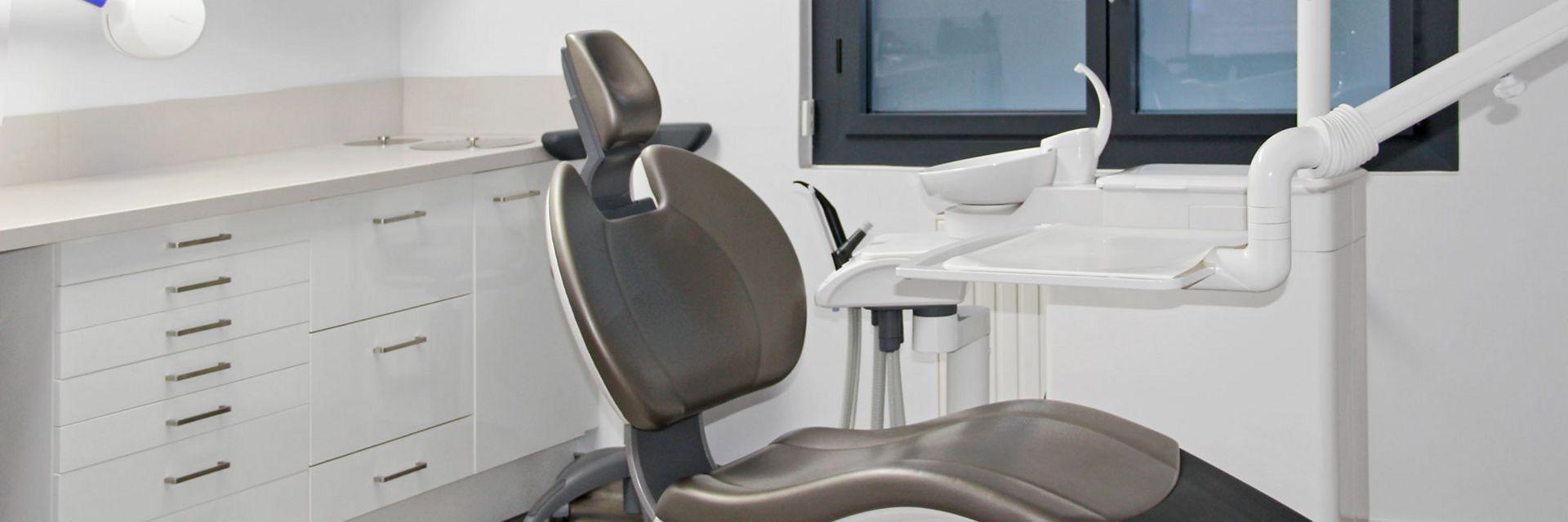 Cabinet dentaire saint savin prestations - Cabinet dentaire saint priest ...